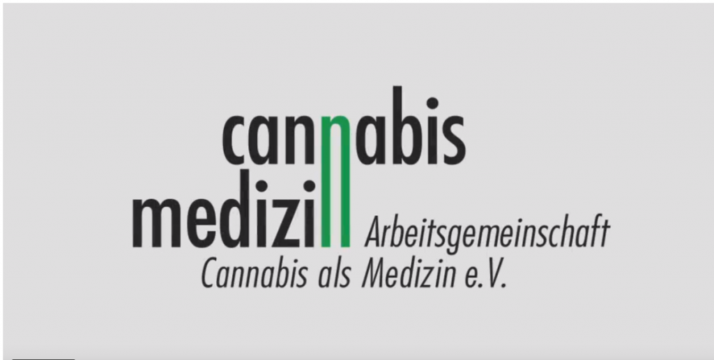 Cannabis in der Psychiatrie