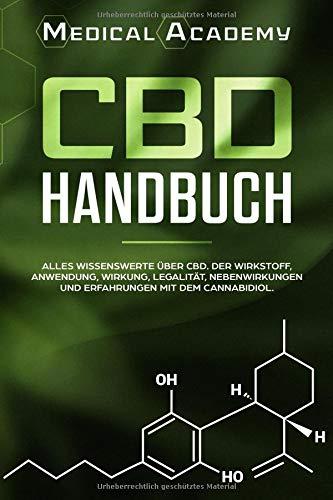 cbd_buch